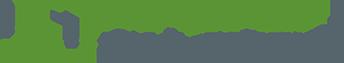 Logo der Energetischen Stadtsanierung